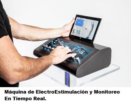 maquina-mas-tabletpngcompletras