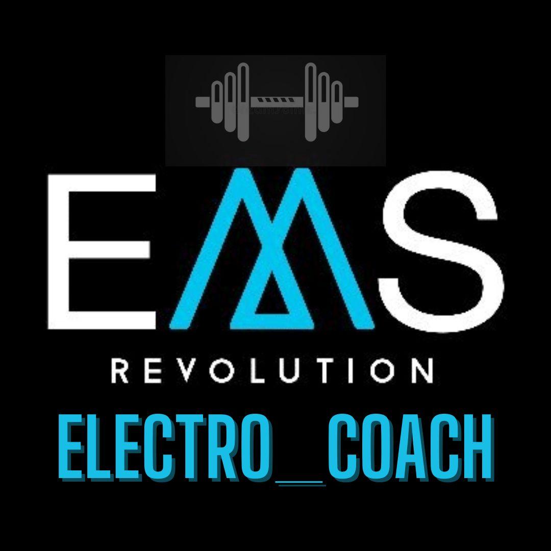 EMS Revolution Training